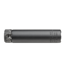 SOCOM556-RC2 SOCOM 2 Series Sound Suppressor (Silencer)