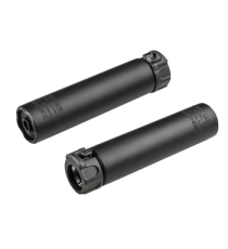 SOCOM556-SB2 SOCOM 2 Series Sound Suppressor (Silencer)