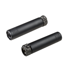 SOCOM762-MINI2 SOCOM 2 Series Sound Suppressor (Silencer)