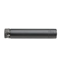 SOCOM300 SPS SOCOM 2 Series Sound Suppressor (Silencer)