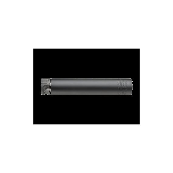 SOCOM300 SPS SOCOM 2 Series Sound Suppressor (Silencer)