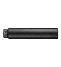 SOCOM338-Ti SOCOM Titanium Series Fast-Attach® Sound Suppressor (Silencer)