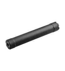 SF RYDER 9Ti SF Ryder Series Sound Suppressor (Silencer)