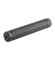 SF Ryder 22-A SF Ryder™ Series Sound Suppressor (Silencer)