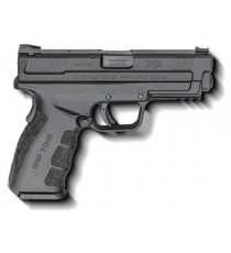 SPRINGFIELD ARMORY XD MOD.2 9MM