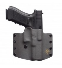 BlackPoint Holster OWB