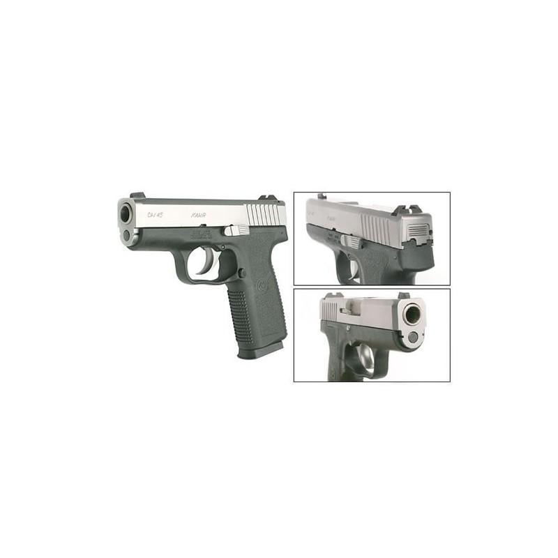 KAHR ARMS CW45 45 ACP - Silencer Supply Store
