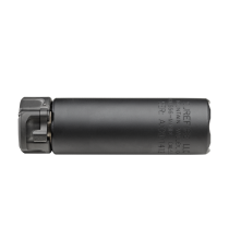 SOCOM556-MINI2 SOCOM 2 Series Sound Suppressor (Silencer)