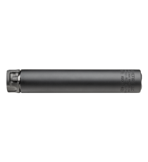 SOCOM762-RC2 SOCOM 2 Series Sound Suppressor (Silencer)