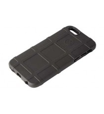 MAGPUL FIELD CASE IPHONE 6 BLK