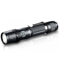 PD35 FENIX FLASHLIGHT