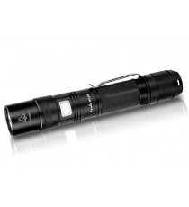 UC35 FENIX FLASHLIGHT