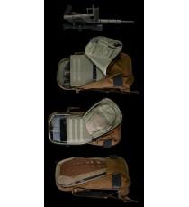 EBERLESTOCK Secret Weapon Pack