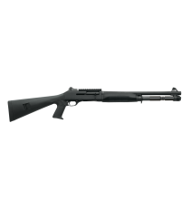 Benelli M4 Tactical Shotgun