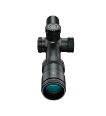 Nikon Black Force 1000 1-4x24 Matte IL Speedforce