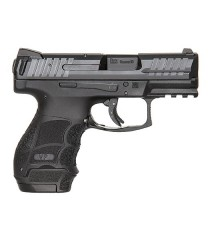 HK VP9SK 9MM Pistol Subcompact 10 13 RD 81000447