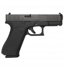 Glock 45 G45 FS 9mm Pistol 4.02