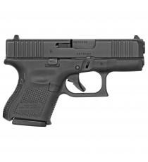 Glock 26 G26 Gen 5 FS 9mm Pistol 3.43