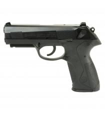 "Beretta PX4 Storm 9mm Pistol 4"" DA/SA"