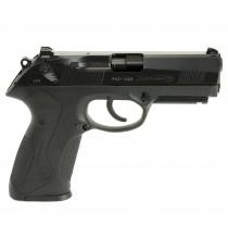 Beretta PX4 Storm 9mm Pistol 4