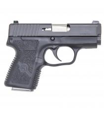 Kahr PM9 9mm Subcompact Pistol 3