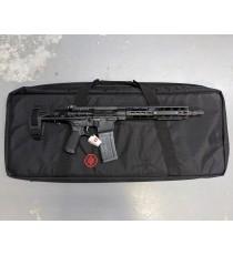 """PWS Mk111 Mod 2 AR-15 Pistol 300 Blackout 11.85"""" PicMod"""