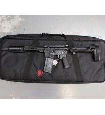PWS Mk111 Mod 2 AR-15 Pistol 300 Blackout 11.85