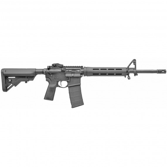Springfield, SAINT, Semi-automatic, AR, 223REM/556NATO