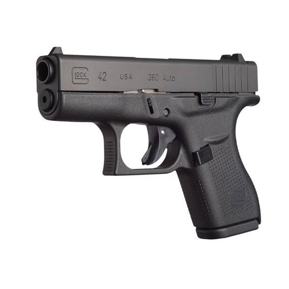 GLOCK G42 380 ACP