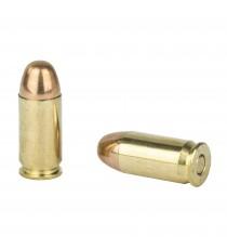 PMC, Bronze, 45ACP, 230 Grain, Full Metal Jacket, 50 Round Box